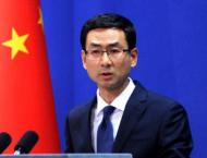 Beijing Warns US Against Visa Ban for Scientists, Students With L ..