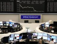 Stock markets jump on report of delayed US auto tariffs 15 May 20 ..