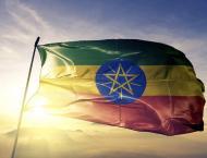 Ethiopia to host World Export Development Forum in November