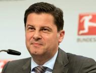 German league rejects Champions League reform proposals