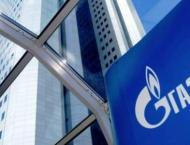 Gazprom Expects Europe's Demand for Russian Gas to Be 7Trln Cubic ..