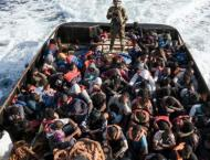 International Watchdog Urges Italy to Reject Salvini's Anti-Migra ..