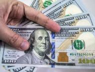 Dollar soars by Rs 5.13 in interbank, closed at Rs 146.52