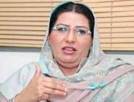 Dollar hike no link with IMF deal: Dr Firdous