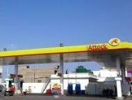 Attock Petroleum Limited 278.2 Hascol Petroleum Ltd