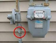 Gas companies directed to submit compliance report against pilfer ..