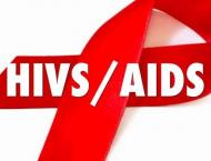 DC for gearing up HIV/AIDS awareness campaign