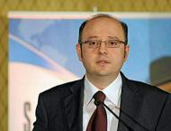 Azerbaijani Energy Minister Calls for Prolonging Cooperation Betw ..