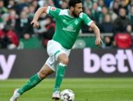 'Next year will be my last' - Pizarro to retire in 2020
