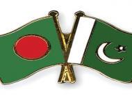 Bangladesh stops issuing visas to Pakistanis
