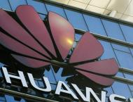 China to Support Its Companies Amid Google Cutting Ties With Huaw ..