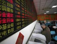 Hong Kong stocks finish with fresh losses 21 May 2019