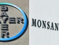 Monsanto kept 'watch lists' in seven EU countries