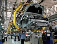 S. Korea's car production falls 0.6 pct in Q1 on lower demand