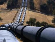 Ukrtransnafta Says Resumes Russian Oil Transit to EU Through Druz ..