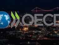 OECD Lowers Global GDP Growth Projections for 2019 to 3.2% From 3 ..