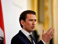 Austria's FPO to Support Vote of No Confidence in Chancellor Kurz ..