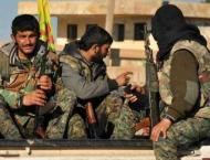 Kurdish Lawmaker Says Arab Governor of Iraq's Kirkuk Discriminate ..