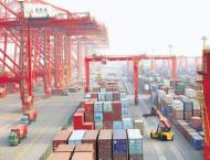 Global Trade Tensions Weaken Outlook for Economic Growth - UN For ..