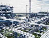 Belarus Guarantees Less Than 7% of Oil Transit Via Druzhba in May ..