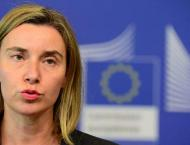 EU Foreign Policy Chief Emphasizes Kenya's Importance for Europe