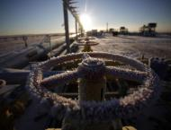 US Readying Sanctions Against Russia's Nord Stream 2 Project - En ..