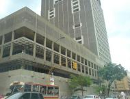 Venezuelan Central Bank Rebuffs Reports Claiming It Plans to Ditc ..