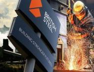 British Steel collapses, costing thousands of jobs: unions