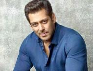 """Salman Khan: """"I want kids but it's the mother with them I don't w .."""