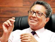Sri Lanka's tea exports to China records sharp rise