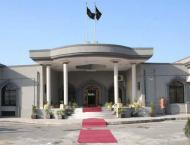 Islamabad High Court (IHC) seeks reply over Evacuee Trust Proper ..
