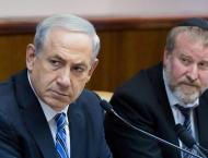 Preliminary Corruption Hearings Against Netanyahu Delayed Until O ..