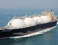 US Funds Feasibility Study For Vietnam Liquefied Natural Gas Term ..