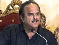 Govt's economic policies, schemes to bring stability: Naeem ul Ha ..