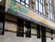 National Bank of Pakistan board of directors approves quarterly f ..