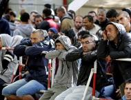 Migrant Influx to Germany to Weigh Down Economy in Years to Come