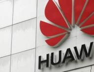 China bemoans US 'bullying' of Huawei