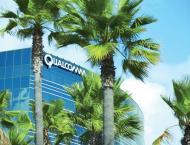 Qualcomm shares sink 12% after US antitrust ruling