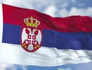 Serbia Seeks Compromise on Kosovo, Ready to Protect Kosovar Serbs ..