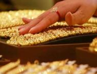 Jewellery exports decrease by 22pc in first 10 months