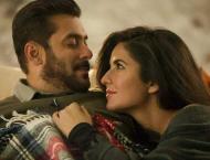 Katrina Kaif on why Salman Khan doesn't want her to call him bhai ..