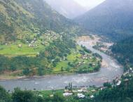 Promotion of AJK Tourism: Grand Kashmir cultural gala to be hoste ..
