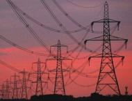LESCO providing uninterrupted electricity to consumers