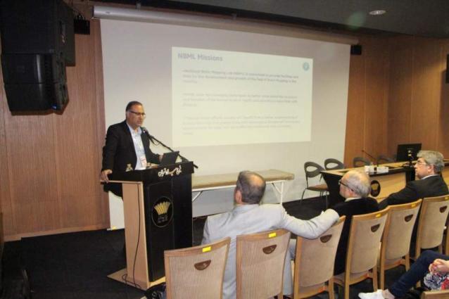 Iran pioneers launch of brain-mapping biobank
