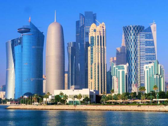 Qatar makes travel to UAE hard for its citizens by blocking Emirati website, UAE tells ICJ