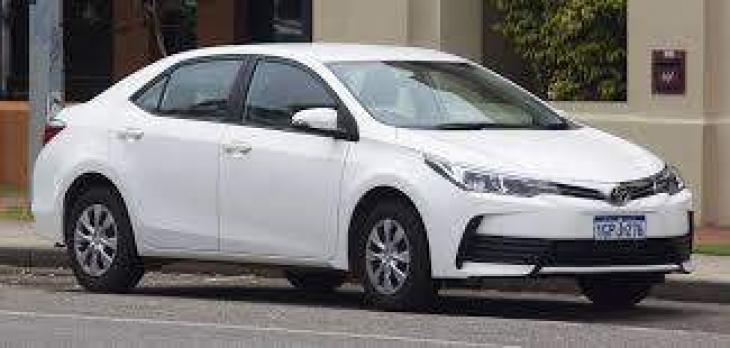 Honda To Soon Start Production In Pakistan Urdupoint