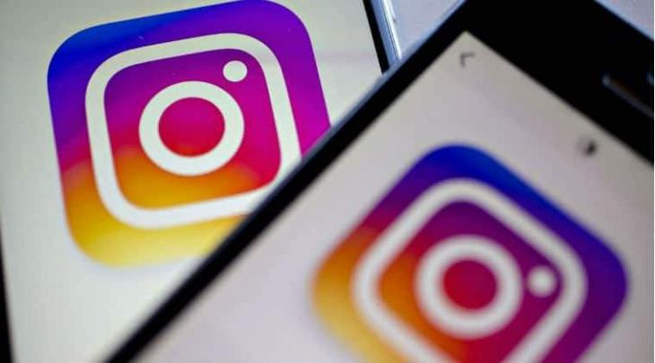 Malaysian teen took own life after Instagram poll