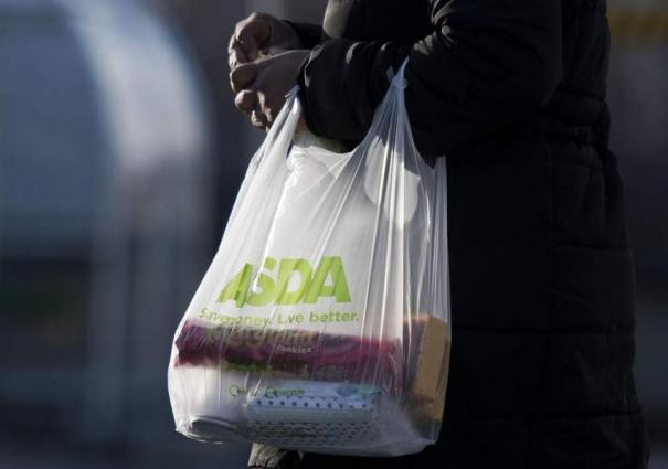 AJK EPA kicks off drive to discourage selling, using of anti-environment Plastic shopping bags
