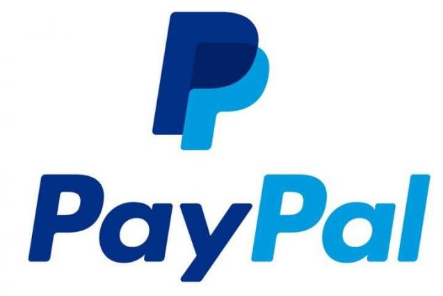 In another blow, PayPal refuses to come to Pakistan