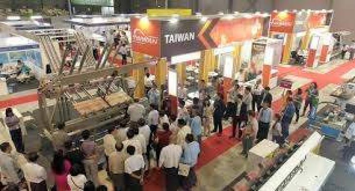 Intl Food, Hotel Expo To Be Held In Myanmar - UrduPoint